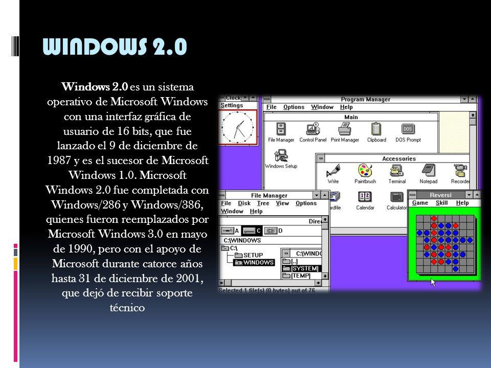 DOS El famoso DOS, que quiere decir Disk Operating System (sistema operativo de disco), es más conocido por los nombres de PC-DOS y MS-DOS. MS-DOS fue