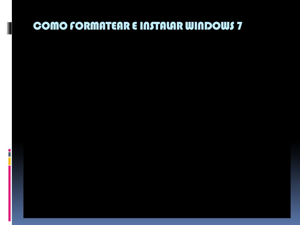 WINDOWS 8.1 Windows 8.1 o Blue (Azul) es el nombre actual del sistema operativo para ordenadores y tabletas en forma de actualización a Windows 8 (únicamente se encuentra en preview).