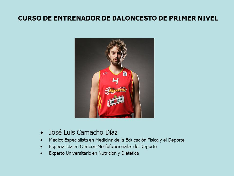 BASES BIOMECÁNICAS DEL DEPORTE (3)