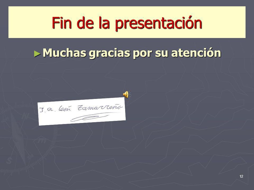 11 FORMA DE PAGO Mensualidad de 60 euros (8 mensualidades) + matrícula de 40 euros ( a abonar al realizar la inscripción) Inscripción y reserva median