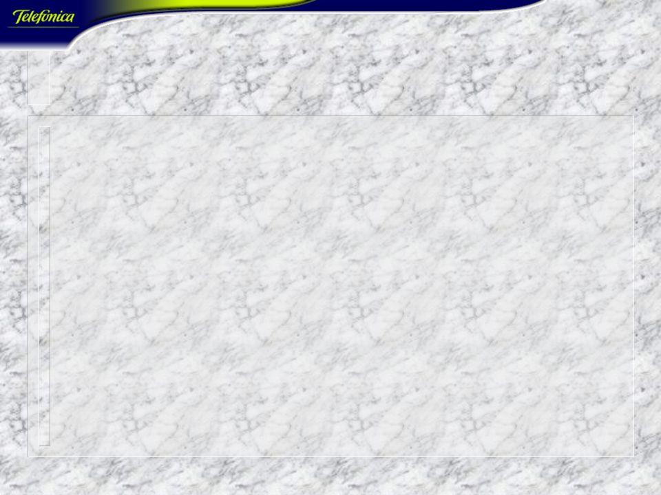 Instalación del material del Curso En el Navegador Internet Explorer, abrir la dirección: vexcel.coninteres.es vexcel.jjcaselles.com