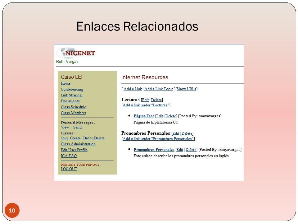 11 Documentos PDF
