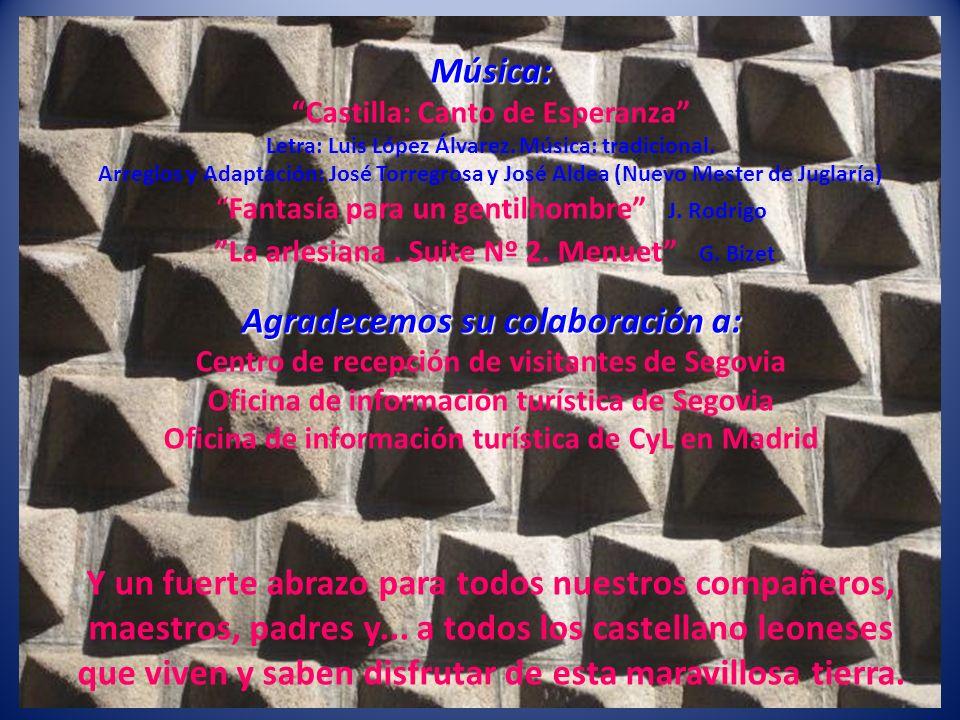 Los niños y niñas de este curso son: Lilian de Andrés Nieves Carrascal Miguel Cófreces Paolina Georgieva Ángela González Mario Herrero Jorge Marte Lun