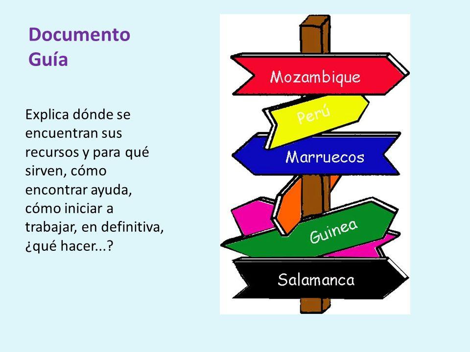 Información del Curso Un aula es la sede de una asignatura, de una materia, de un tema, etc...