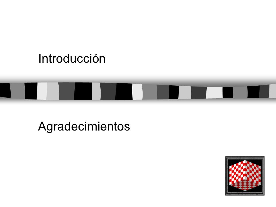 BASES DE DATOS Y OTROS RECURSOS TECNOLÓGICOS Enrique Macias Virgós RSME 2006