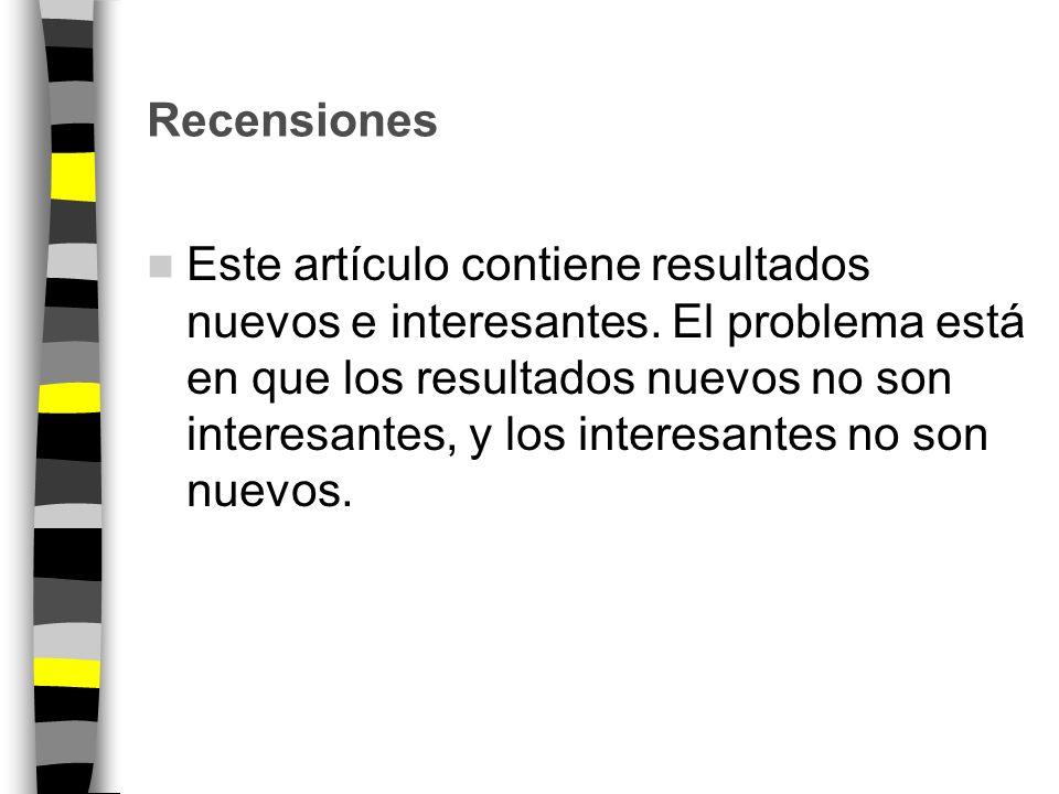 Los recensores http://zmath.cesga.es