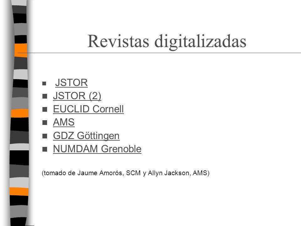 Proceso de digitalización: metadatos Información sobre el texto: autor, título, editorial, palabras clave, estructura de los capítulos y secciones, paginación (fichero excel).