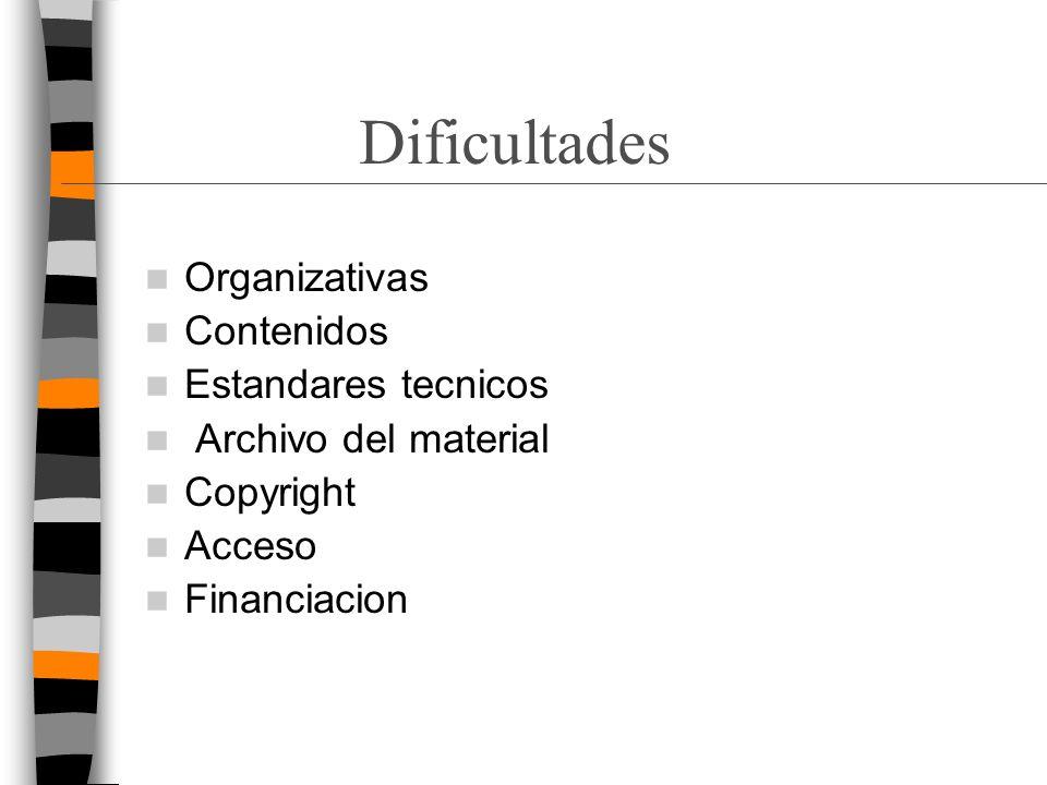 Los derechos de autor