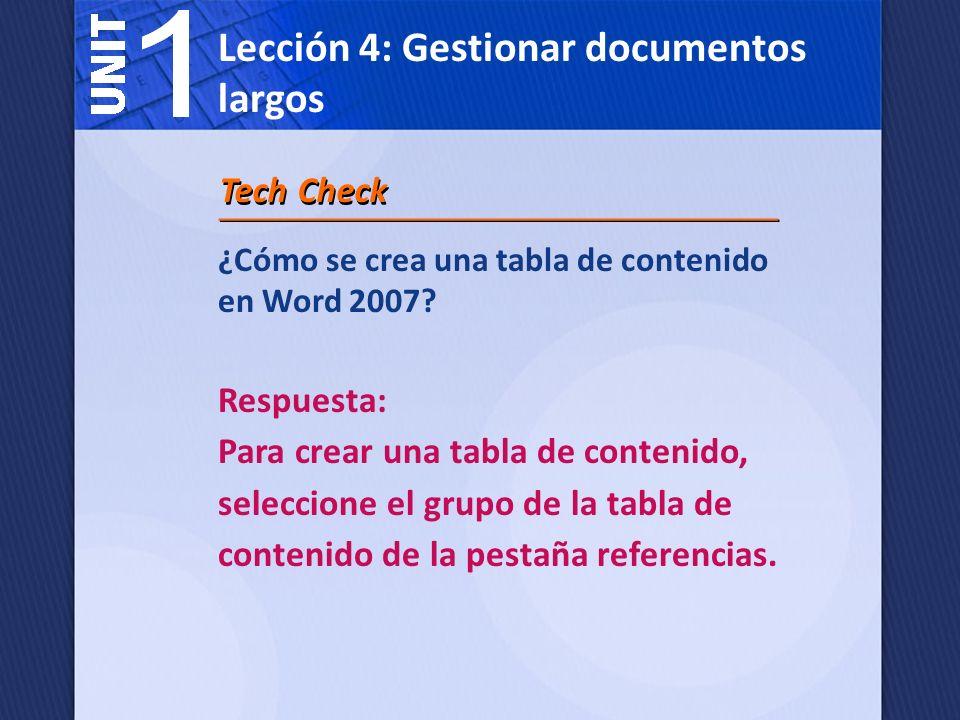 Vocabulary Review report Un documento formal que se usa para comunicar información.
