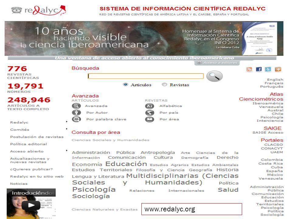www.redalyc.org