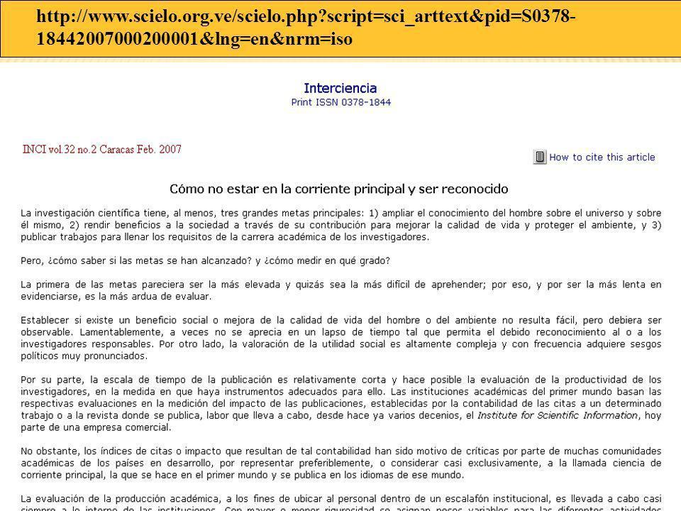 http://www.scielo.org.ve/scielo.php?script=sci_arttext&pid=S0378- 18442007000200001&lng=en&nrm=iso