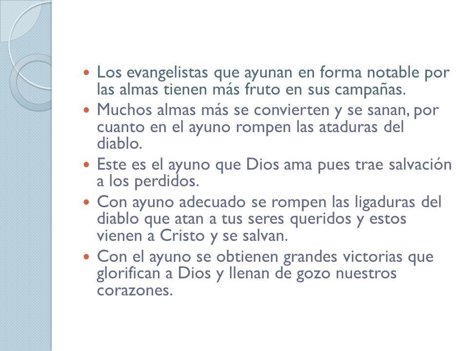 Citas bíblicas: Marcos 9:14-29 La palabra nos muestra que los discípulos no pudieron echar fuera un demonio de un niño epiléptico.