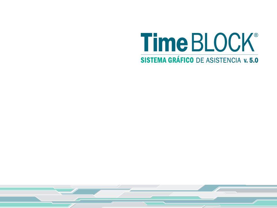 InfoBLOCK e IBSupport Empresas fundadas en 1997.InfoBLOCK empresa dedicada al diseño y desarrollo.