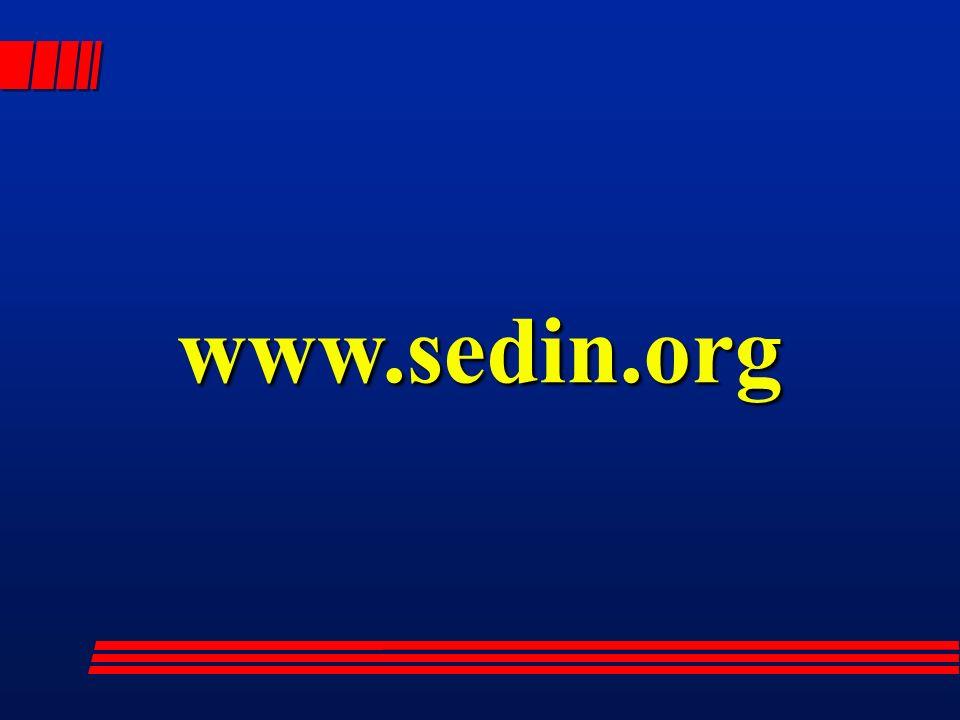 www.sedin.org