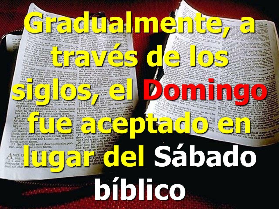 (Libray of Christian Doctrine, Págs.. 3-4) El mandamiento de santificar el Séptimo día es uno de los 10 mandamientos ustedes creen que los nueve están