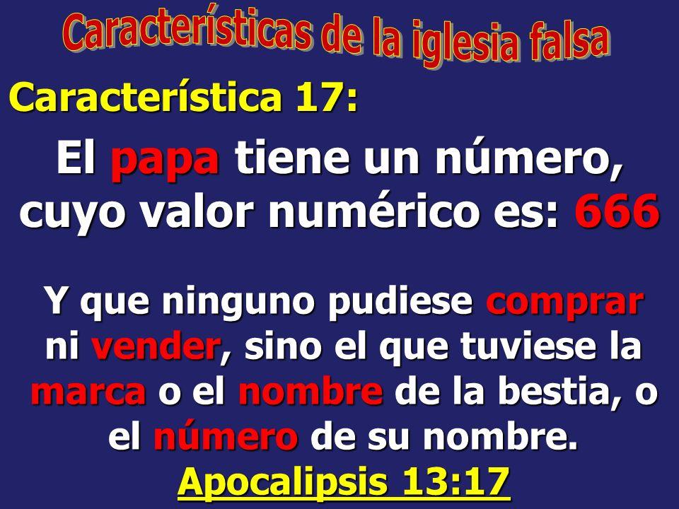 La doctrina del Celibato: Dicen que Pedro fue el primer papa, pero él tenía suegra. Lucas 4:38-39 Entonces Jesús se levantó y salió de la sinagoga, y