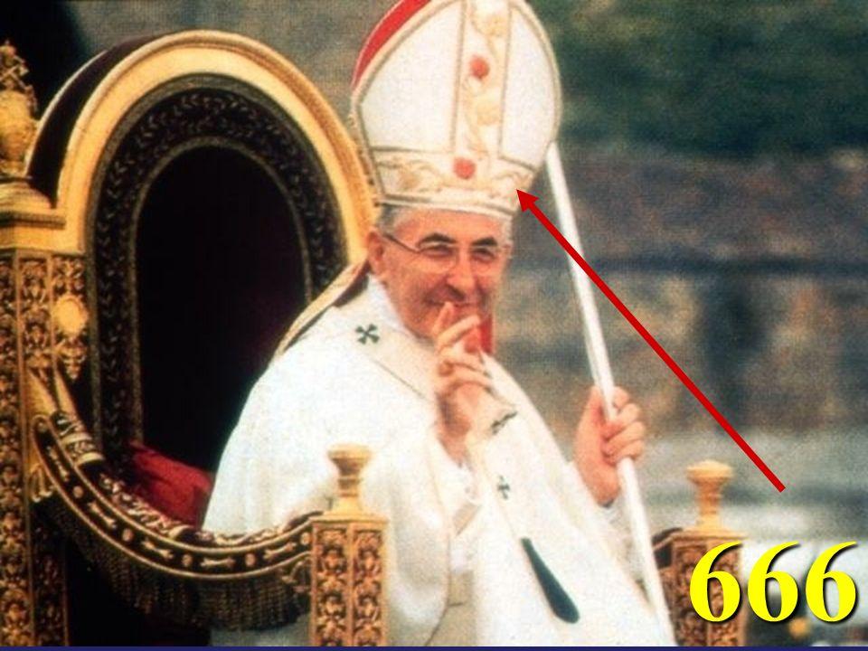 V = 5 I = 1 C = 100 A = 0 R = 0 I = 1 U = 5 S = 0 F = 0 I = 1 L = 50 I = 1 I = 1 D = 500 E = 0 I = 1 112 53 501 6 El título principal del obispo de Ro