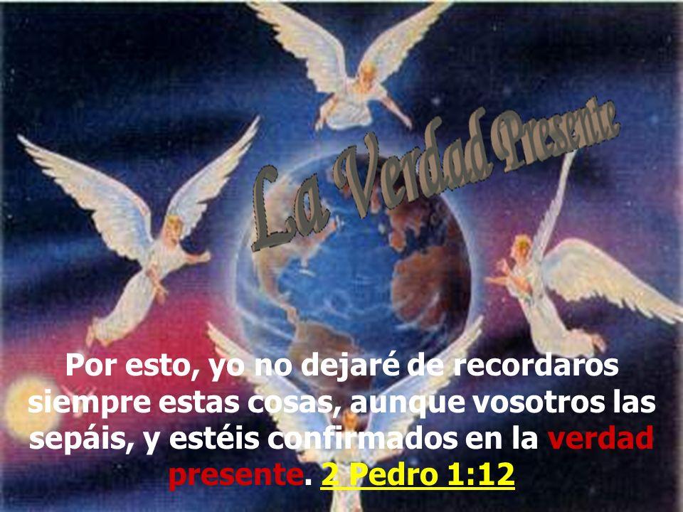 El papado le da vino a las naciones (falsas doctrinas) y el mundo está ebrio Característica 16: