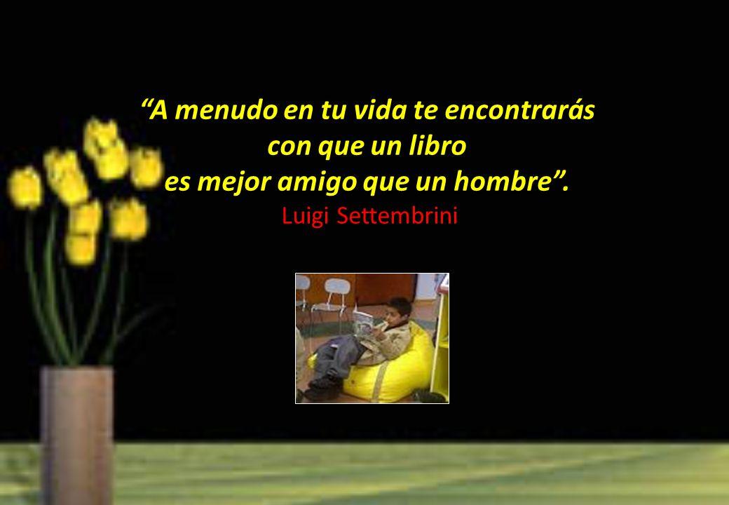 http://espeligrosoleer.blogspot.com/2007/10/fra http://www.frasescelebres.net/ http://www.proverbia.net/ iqvital.wordpress.com islakokotero.blogsome.com laboratoriodelapalabra.blogspot.com lectomania.educared.pe news.bbc.co.uk notasmoleskine.blogspot.com picasaweb.google.com plataformadelectores.org sinergiacreativa.wordpress.com toribiodeluzuriaga.blogspot.com weblogs.clarin.com www.biblored.org.co www.chaco.gov.ar www.elresumen.com www.es.catholic.net www.flickr.com www.forometropolis.com www.lsf.com.ar www.mincultura.gov.co www.papelenblanco.com www.eduprimaria-sandylf.blogspot.com