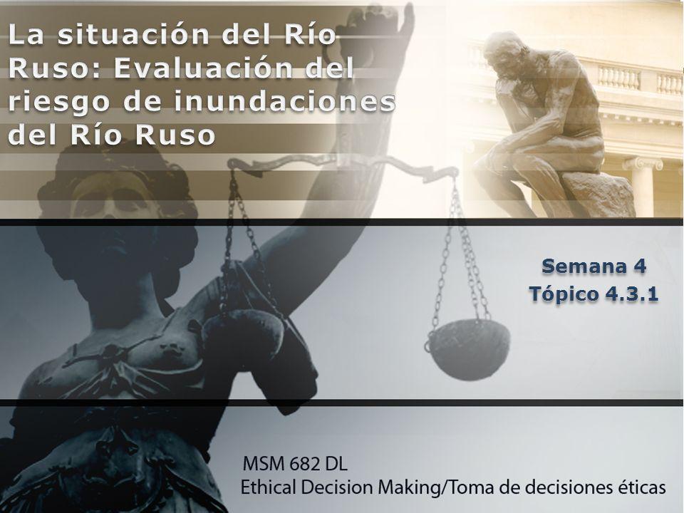 Derechos Reservados © Universidad de Regis, 2011. 2
