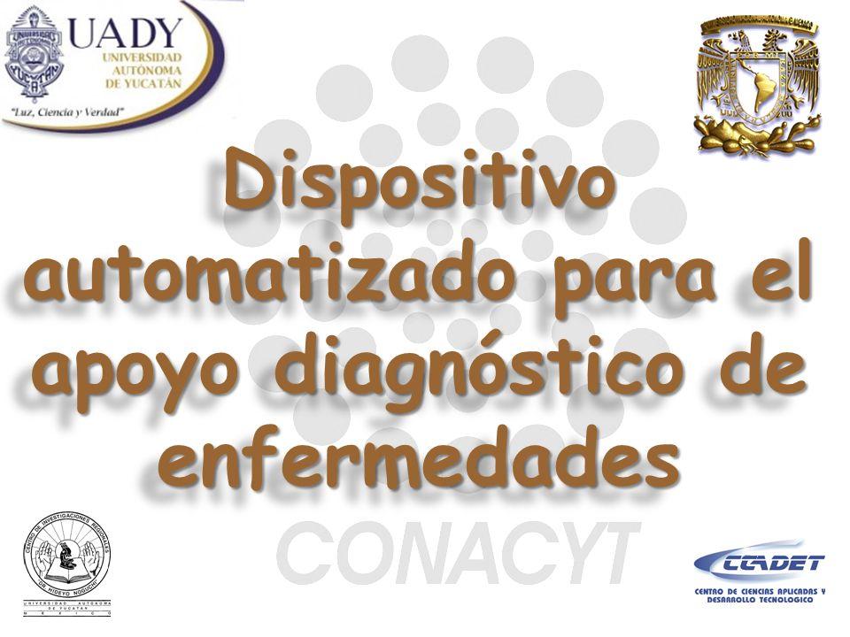 Epidemiología de la Enfermedad de Chagas (OMS) - Existen de 16 a 18 millones de personas infectadas en América Latina.