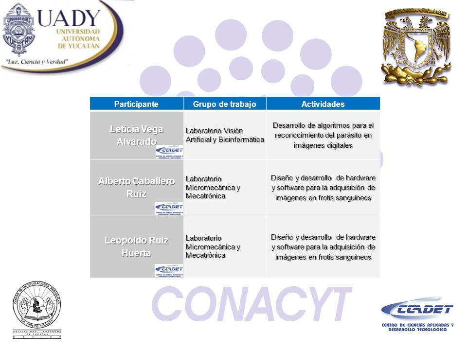 ¿Qué se requiere para garantizar el diagnóstico temprano de la Enfermedad de Chagas.
