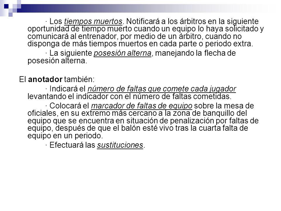 5(CAP)LOPEZ, R.546 X16 15 555 014PEREIRA,M. GARCIA, 0.