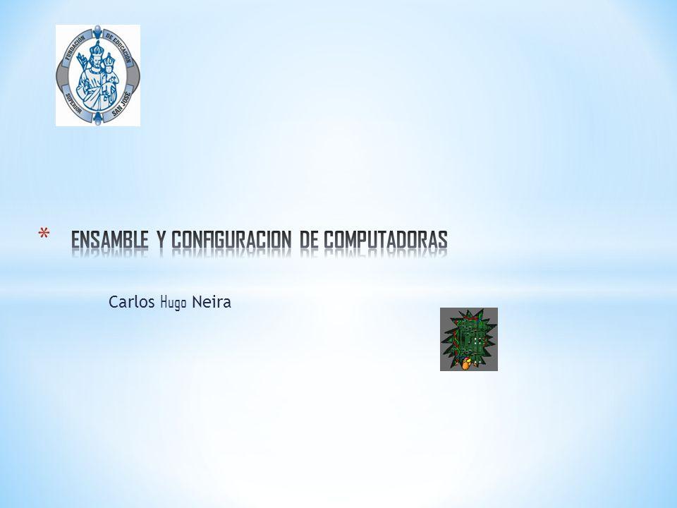 * DISPOSITIVO SEÑALADOR * Según su conector: * RS-232: La forma de su conector es grande en forma de trapecio en la parte frontal con nueve (9) pines hembras.