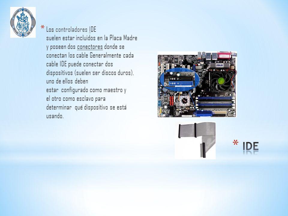 * El Universal Serial Bus (bus universal en serie) o Conductor Universal en Serie (CUS), abreviado comúnmente USB * Es un puerto que sirve para conectar periféricos a un ordenador