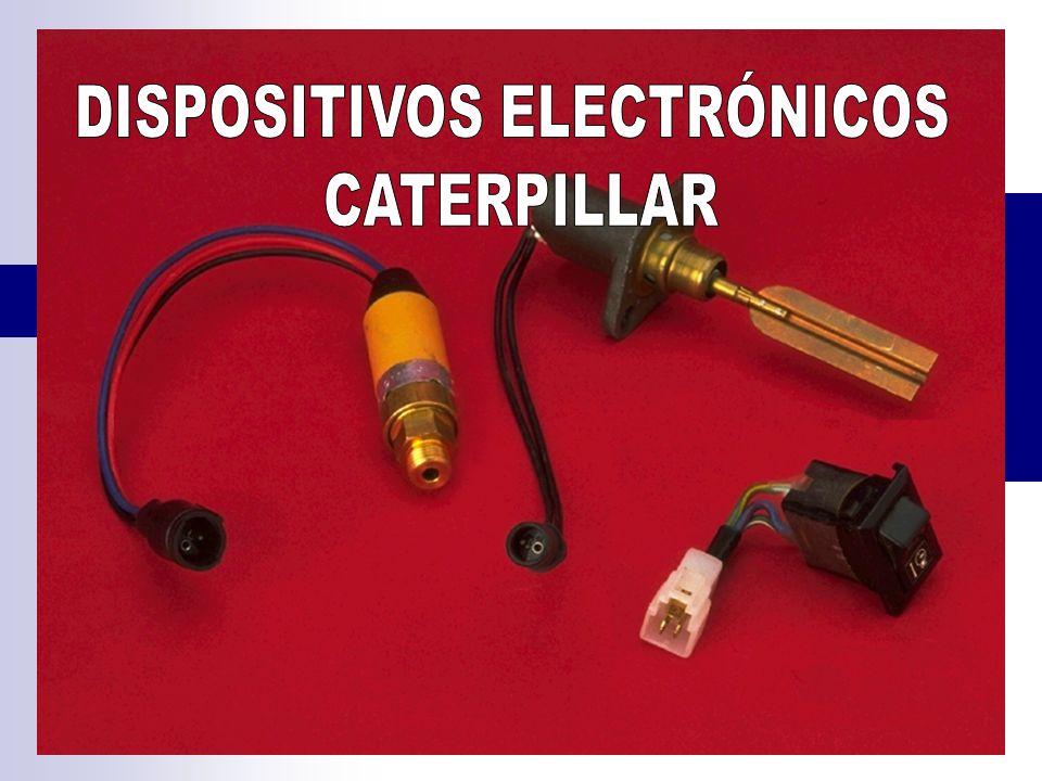 Preparar e instruir al personal de operación y Mantenimiento de Equipos Caterpillar para que puedan interpretar y solucionar los problemas eléctricos y electrónicos asociados a códigos de diagnóstico.