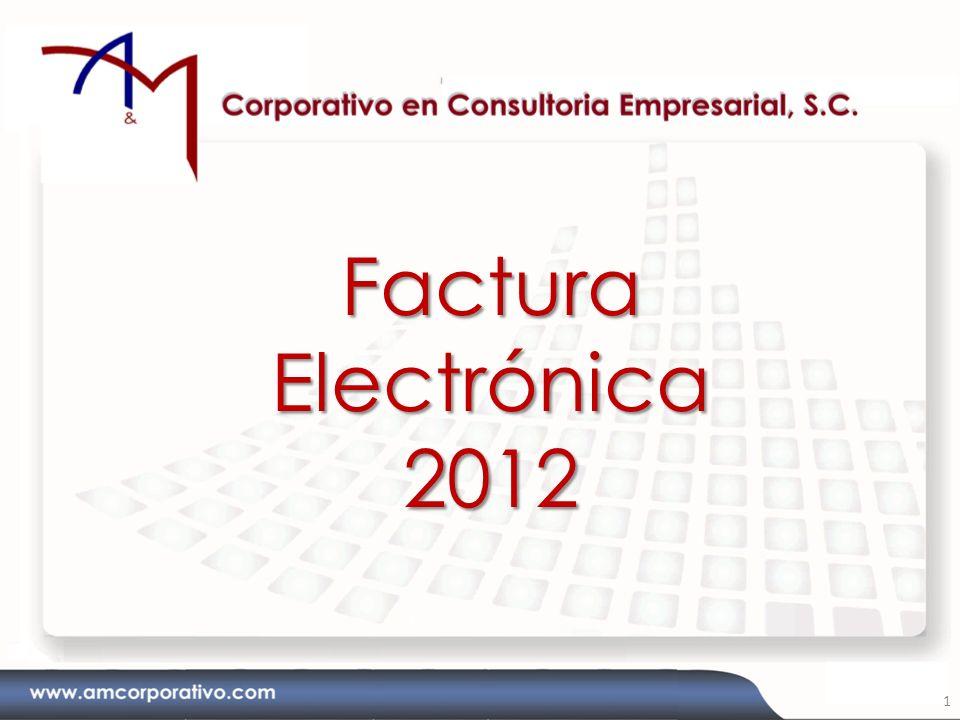 FacturaElectrónica2012 1