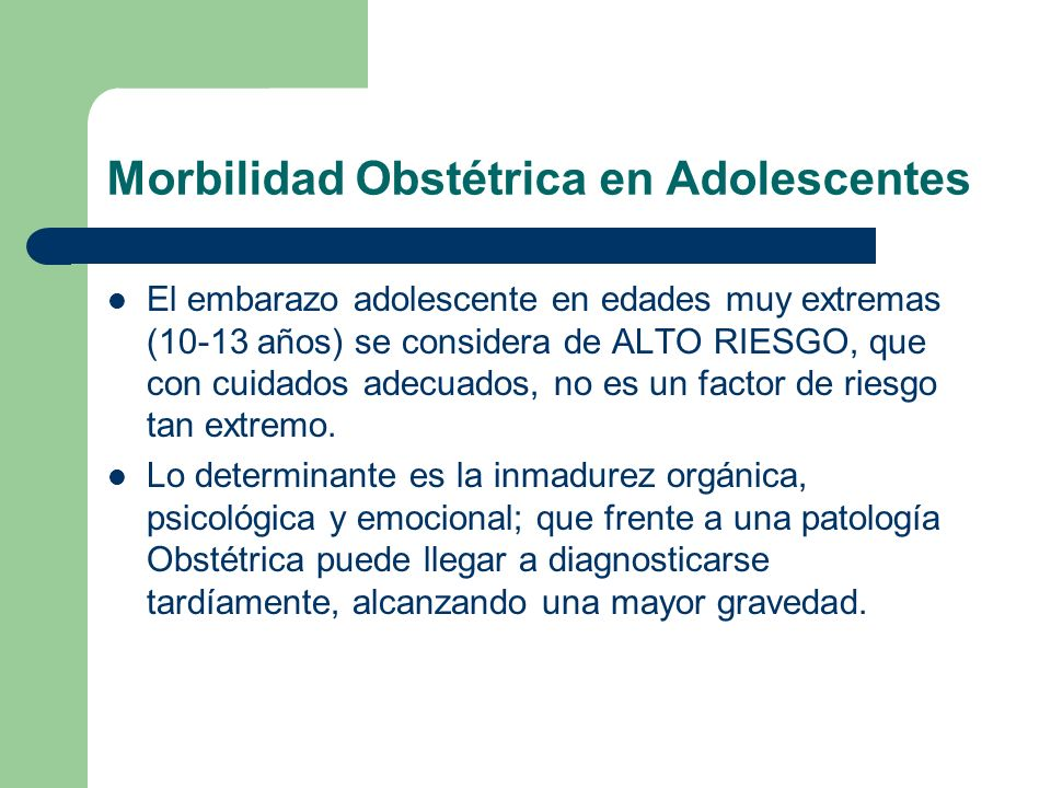 Mitos, Creencias y Conducta Adolescente en la Anticoncepción La abstinencia sexual afecta la salud mental.