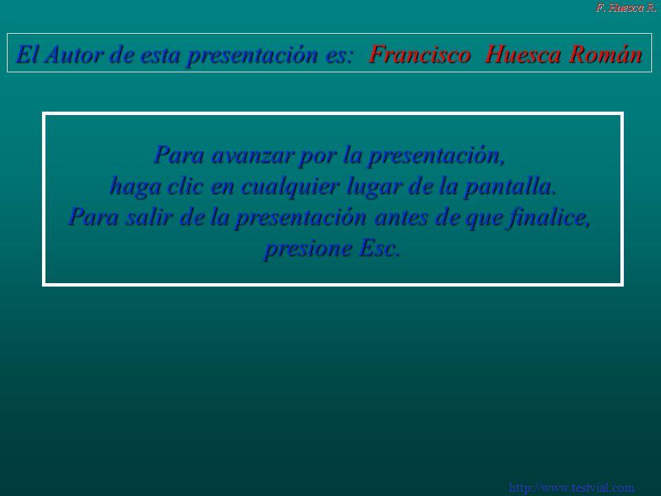 http://www.testvial.com DISPOSITIVO DE BARRERA DISPOSITIVOS DE BARRERA.