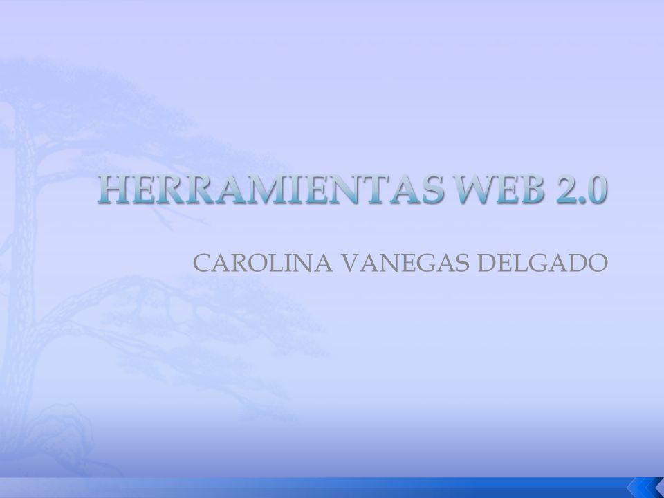 ¿Qué es la web 2.0 Web 2.0 y educación Tipos de herramientas web 2.0 Herramientas y ejemplos de aplicación ¿Dónde buscar aplicaciones Web 2.0?