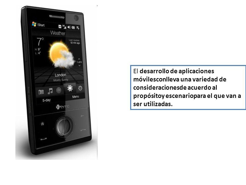 SymbianOS S.O.