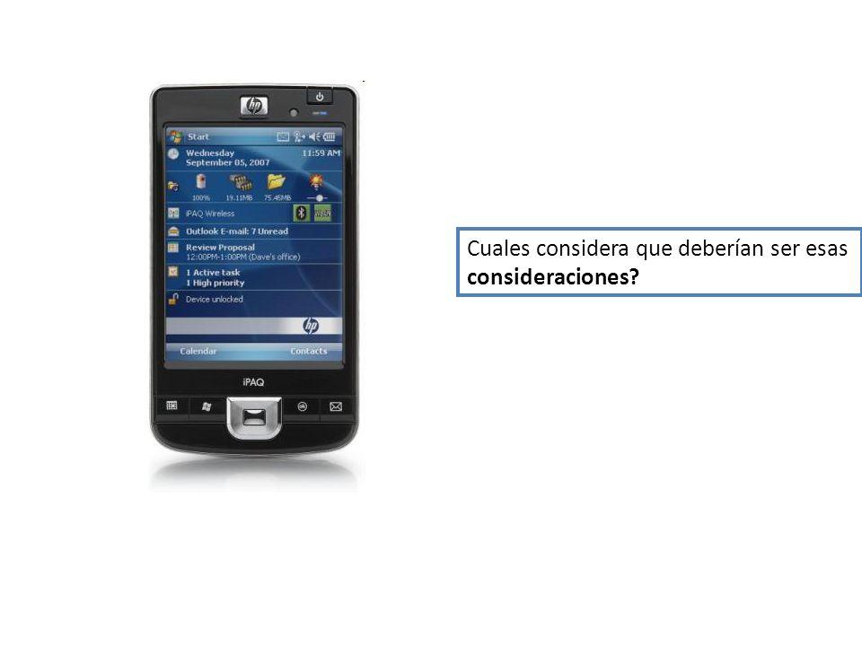 IPhoneOS S.O.