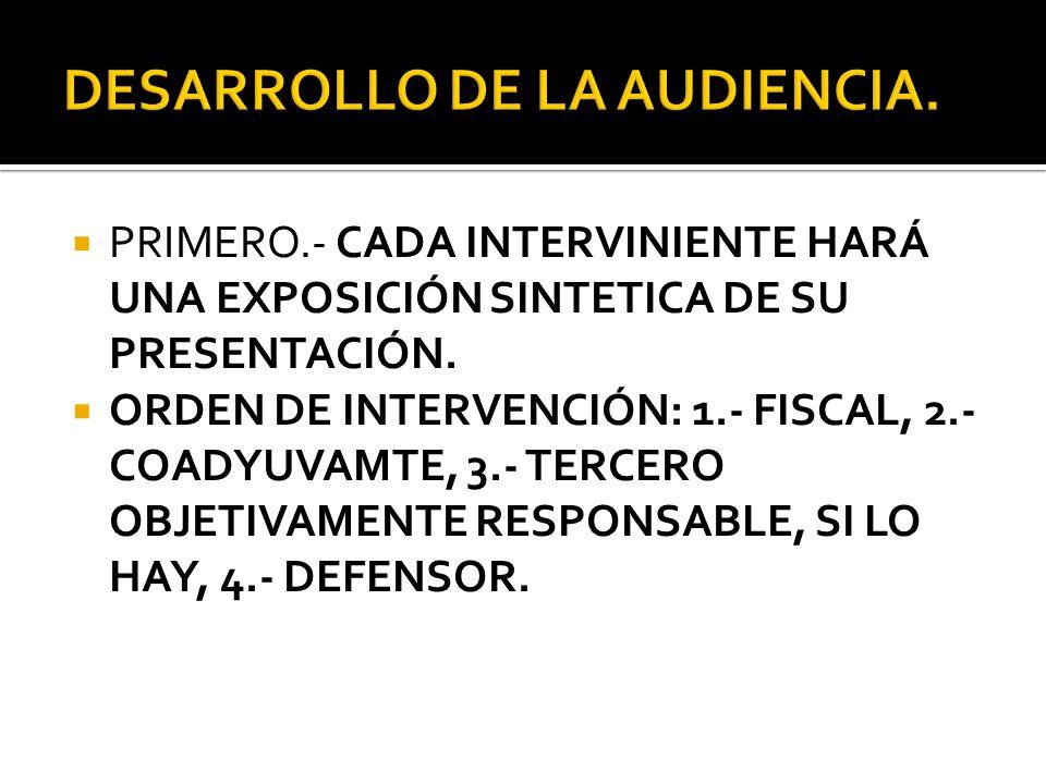 I.- INCOMPETENCIA. II.- LITISPENDENCIA. III.- COSA JUZGADA. IV.- FALTA DE AUTORIZACIÓN PARA PROCEDER PENALMENTE. V.- EXTINCIÓN DE LA ACCIÓN PENAL. Not