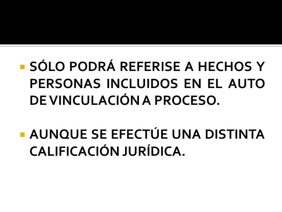 VIII.- El monto estimado de la reparación del daño. IX.- La pena que el fiscal investigador solicite y los medios de prueba relativos a la individuali