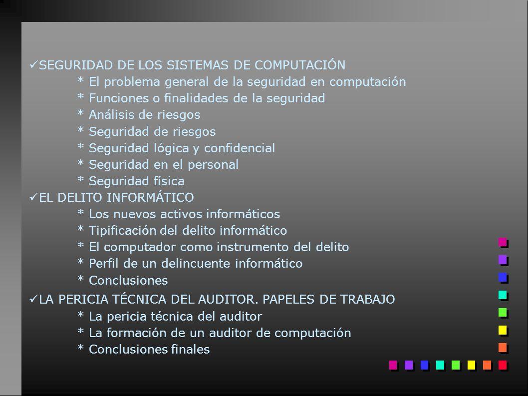 ADVENIMIENTO DEL PROCESAMIENTO ELECTRÓNICO Manual Mecánico Electromecánico Electrónico