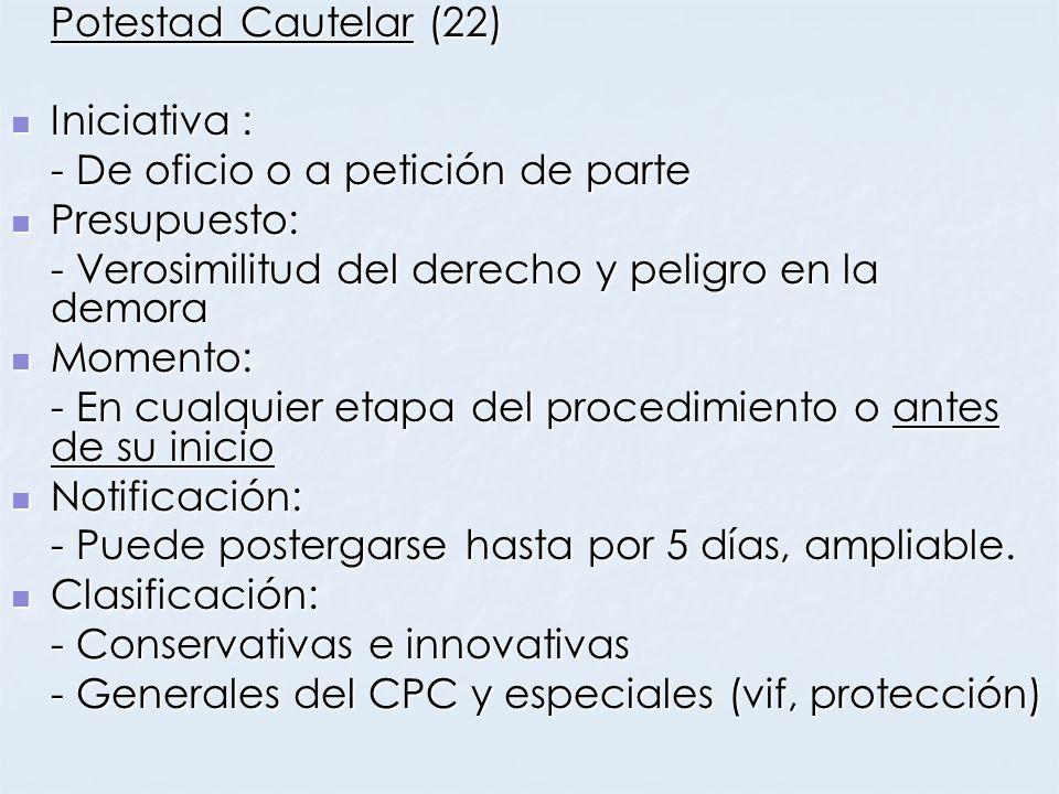 Fijación de la fecha de la audiencia de juicio Contenido de la resolución que cita a juicio (62).