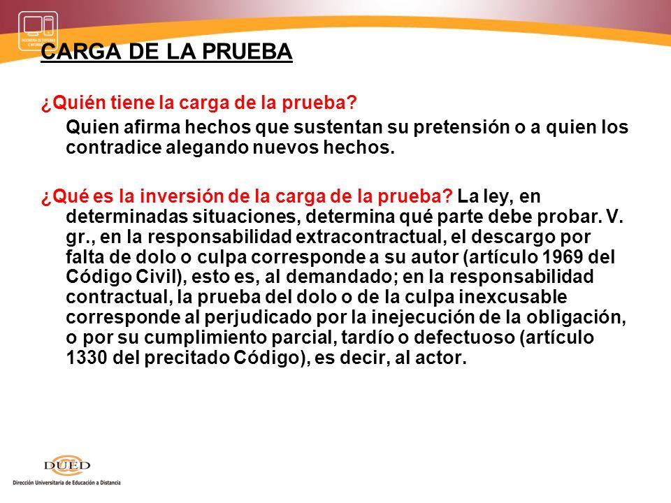 La actuación del Ministerio Público, conforme el C.P.C.: Se le atribuye la condición de parte bien con plenitud, lo que significa que incluso puede demandar Como tercero con interés cuando la ley dispone que se le cite (representa a la sociedad).