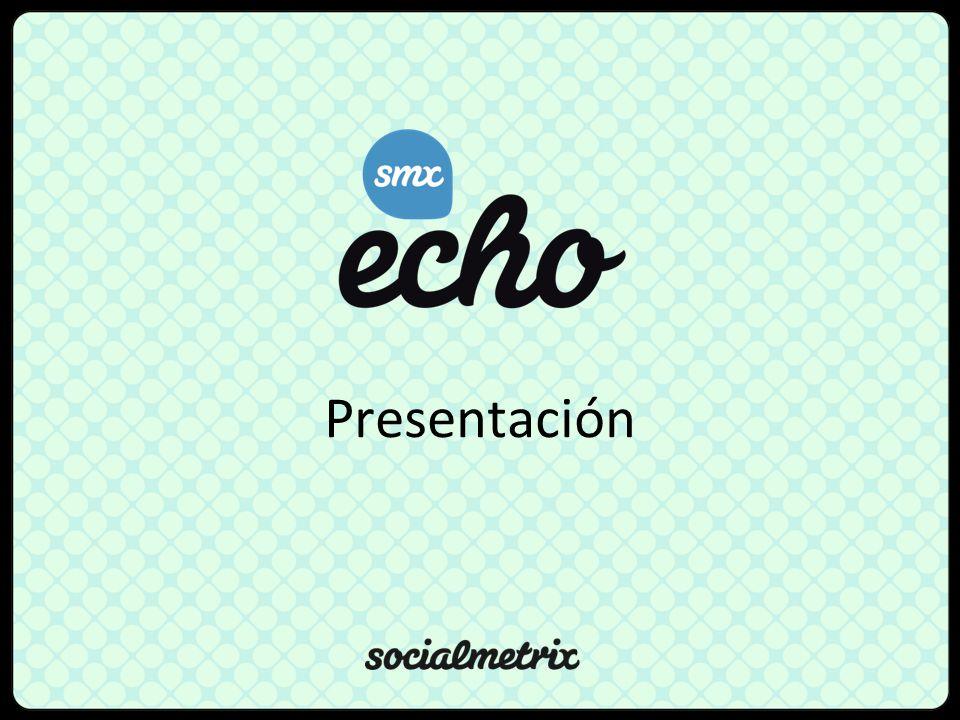 2 Descripción de la plataforma Monitorea blogs, foros, redes sociales, sitios de reviews y medios tradicionales online.