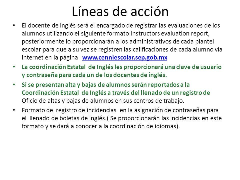 Observaciones / Firma / Sello