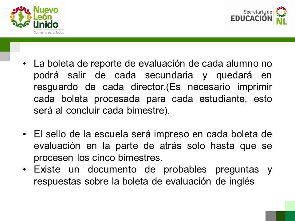 Observaciones / Firma / Sello RECURSOS PARA EVALUAR Productos (dos por unidad).