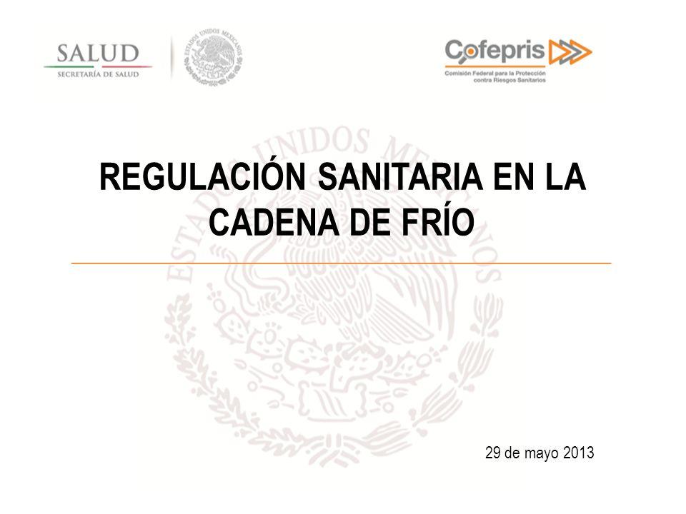 2 Órgano desconcentrado de la Secretaría de Salud con autonomía administrativa, operativa y financiera.