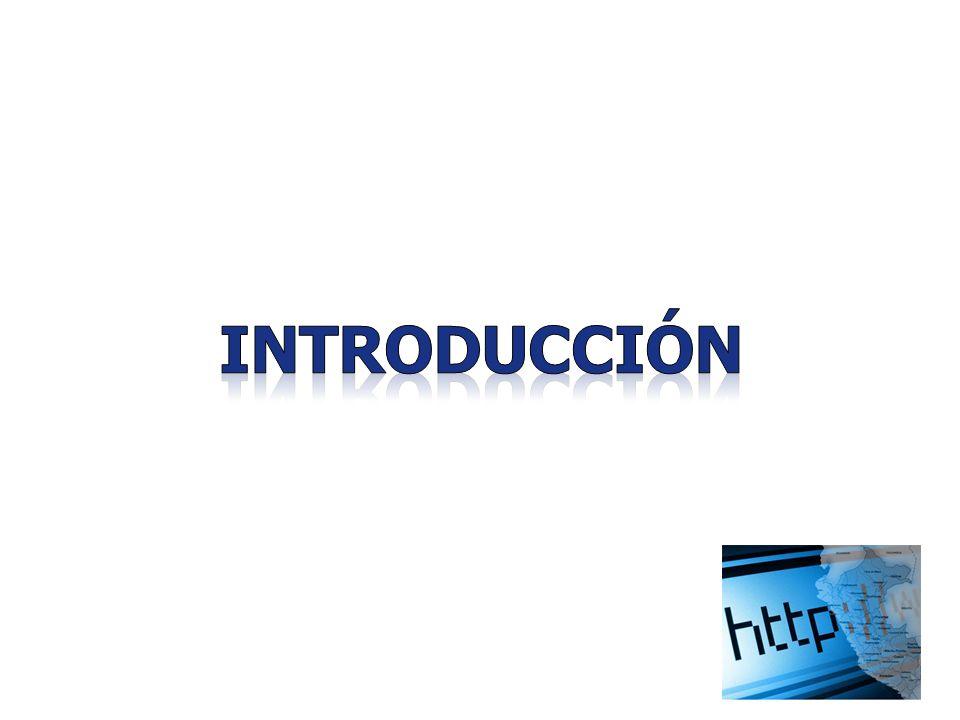 TENDENCIA INTERNACIONAL FACTURAS ELECTRÓNICAS LIBROS ELECTRÓNICOS