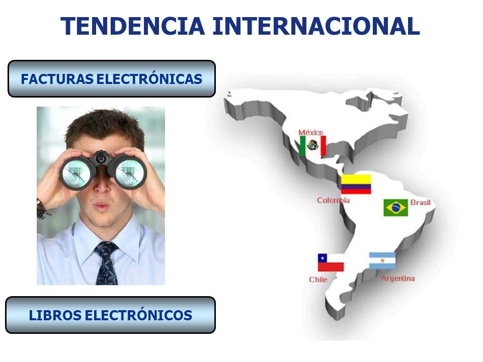 MODELO DE LIBROS ELECTRÓNICOS PORTAL Generación Registro del Compras Electrónico Descarga del Registro de Compras Electrónico Registro de Compras Portal