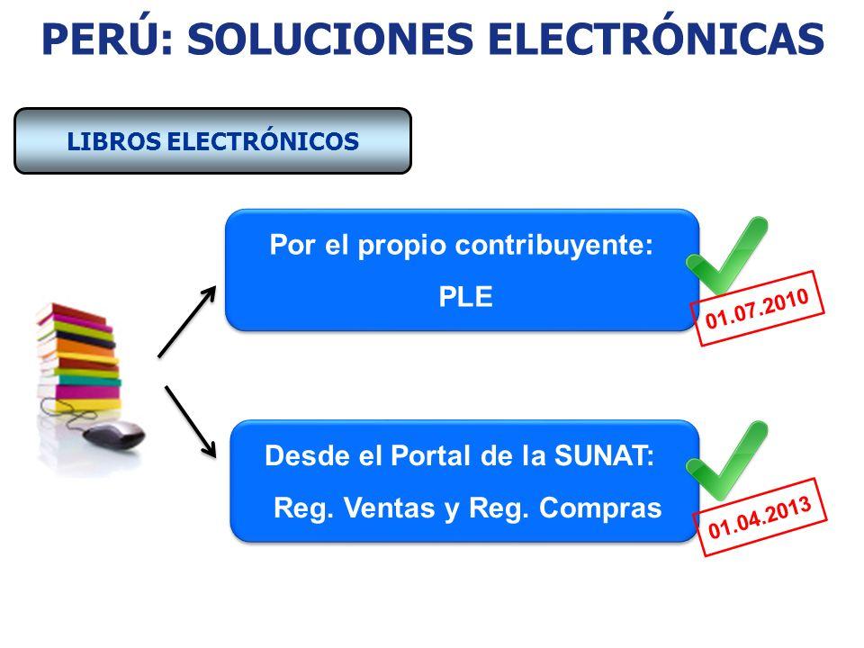 PLE: Ejecución Co n Clave SOL Funcionalidad: Historial (Eventos realizados)