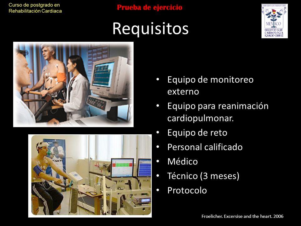 COMPLICACIONES Mortalidad (<1/10,000).Complicaciones no fatales: -IM <4/10,000.