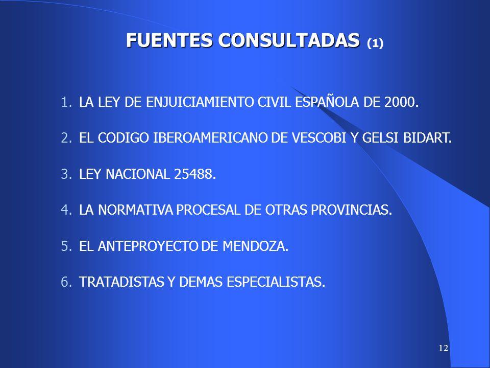 11 INFORMATIZACION DE LA GESTION JUDICIAL Sistema de Gestión Judicial Lex- Doctor.